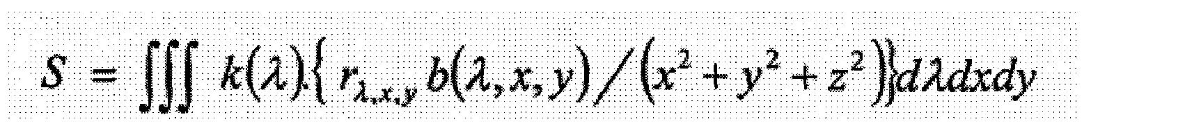 Figure CN1950857BC00031