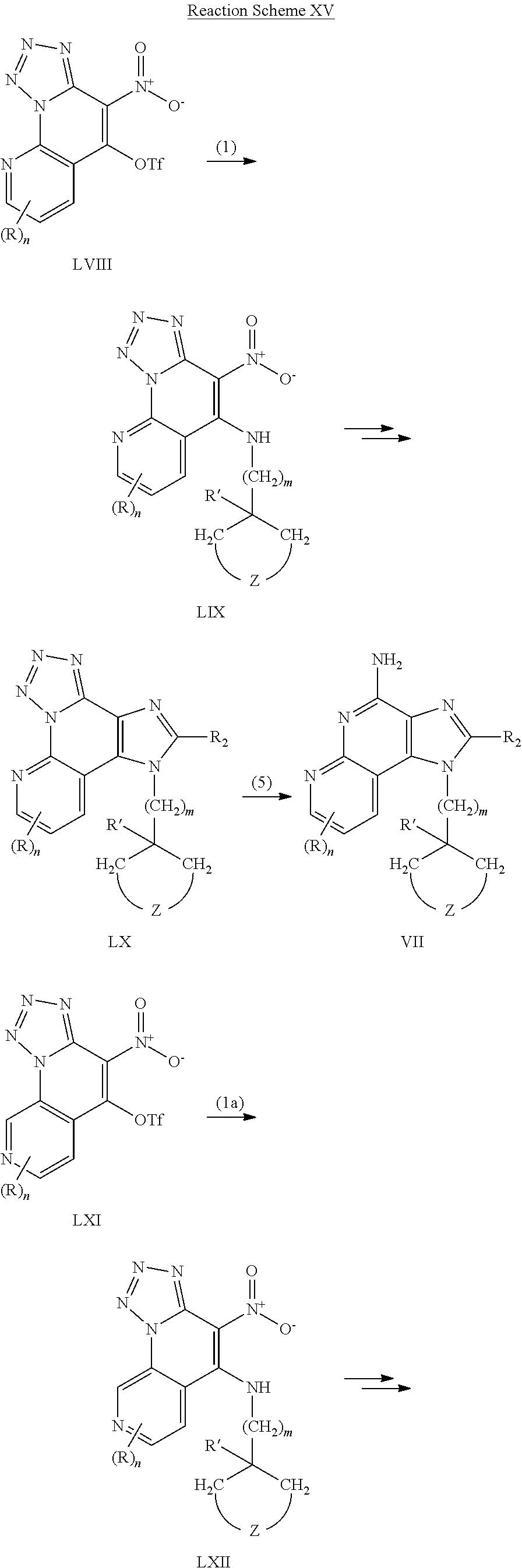 Figure US09550773-20170124-C00061