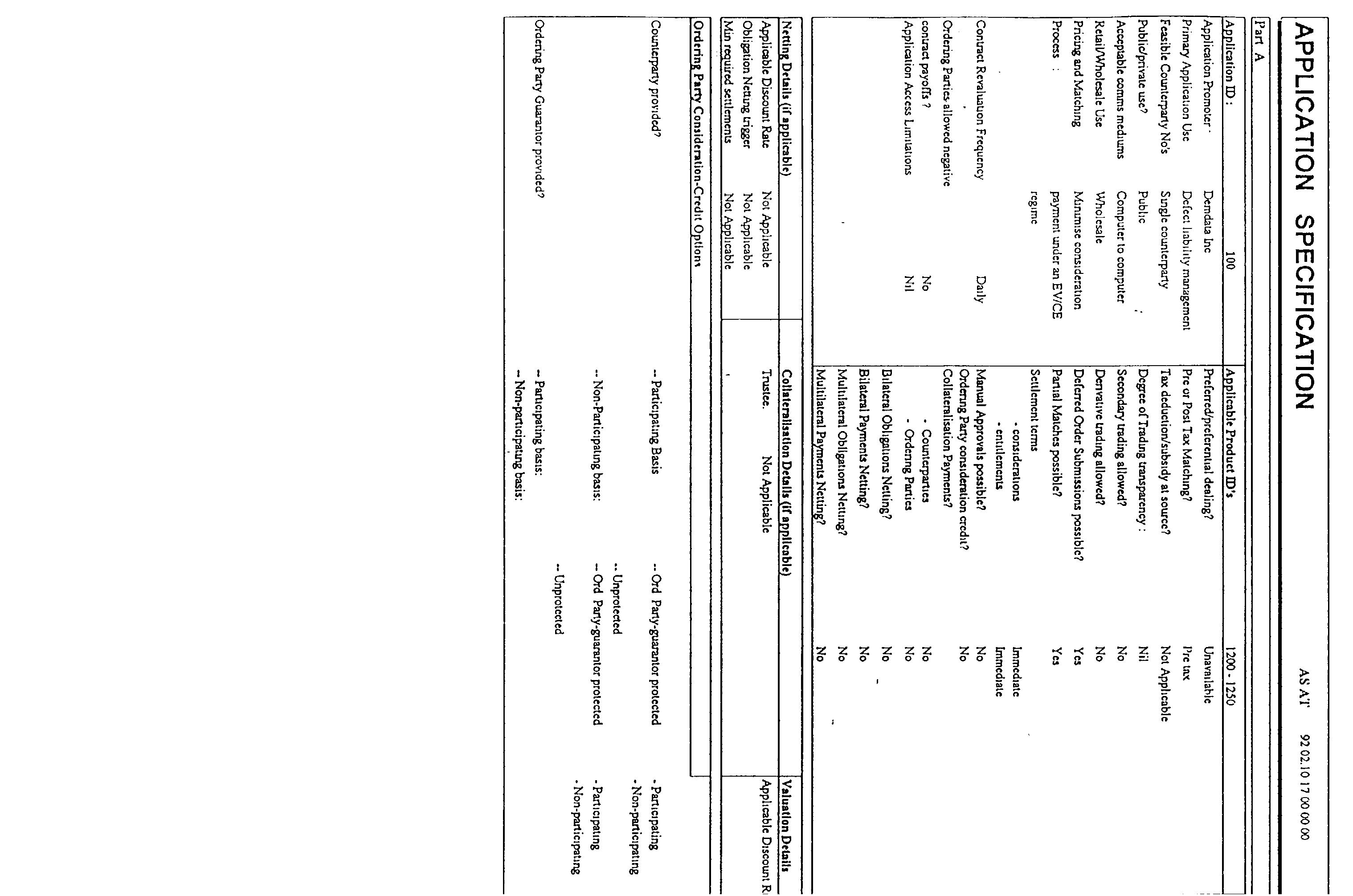 Figure US20030023546A1-20030130-P00001