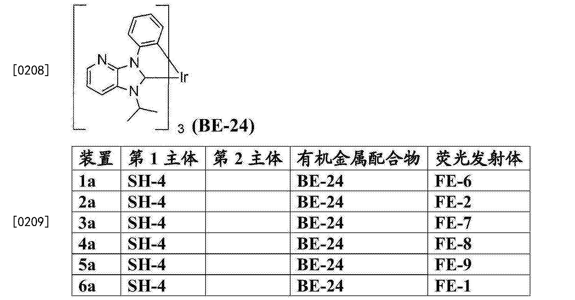 Figure CN105993083BD00432