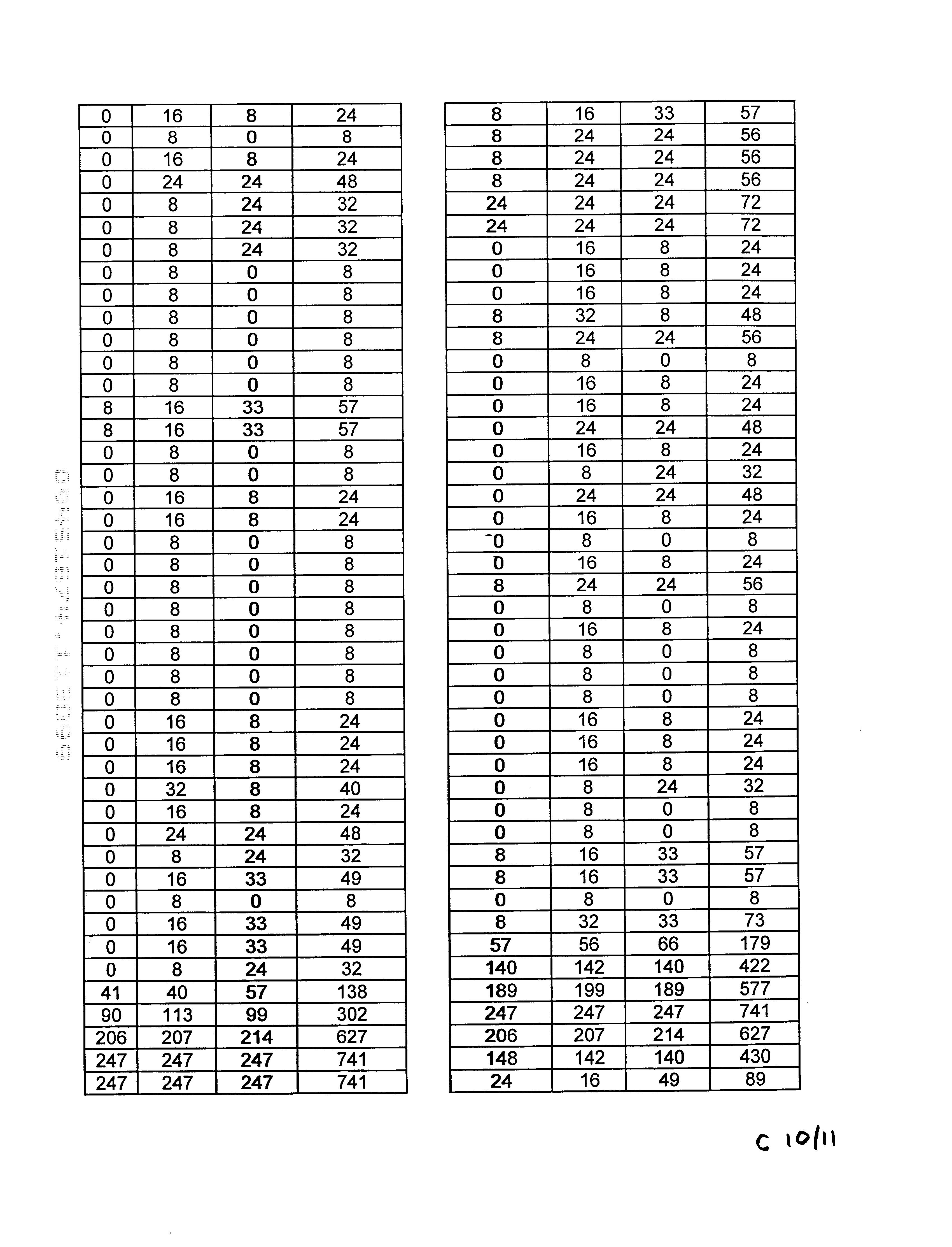 Figure US06636626-20031021-P00021