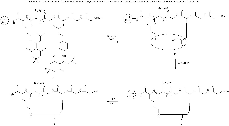 Figure US08632753-20140121-C00011