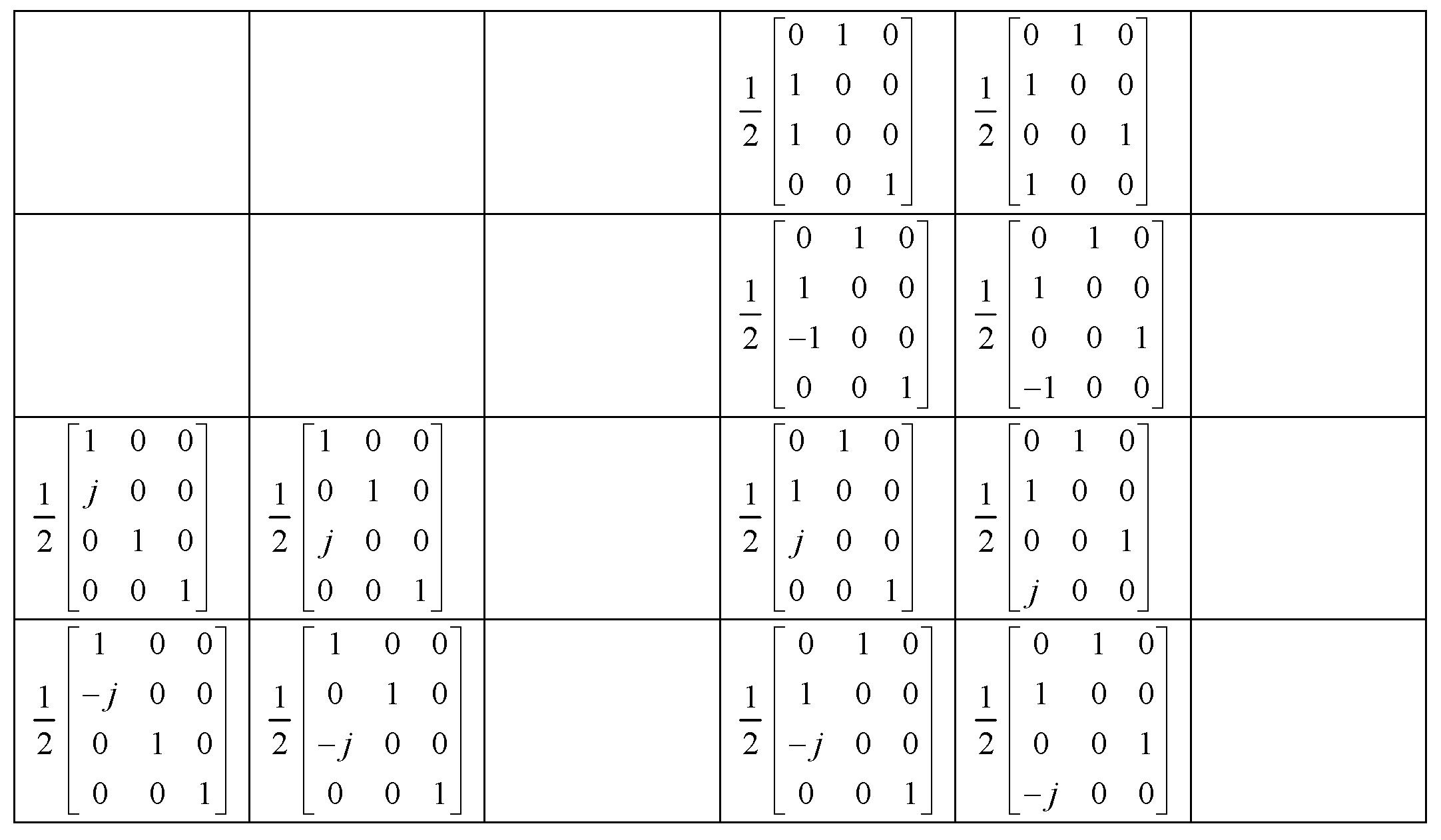Figure 112010009825391-pat00742