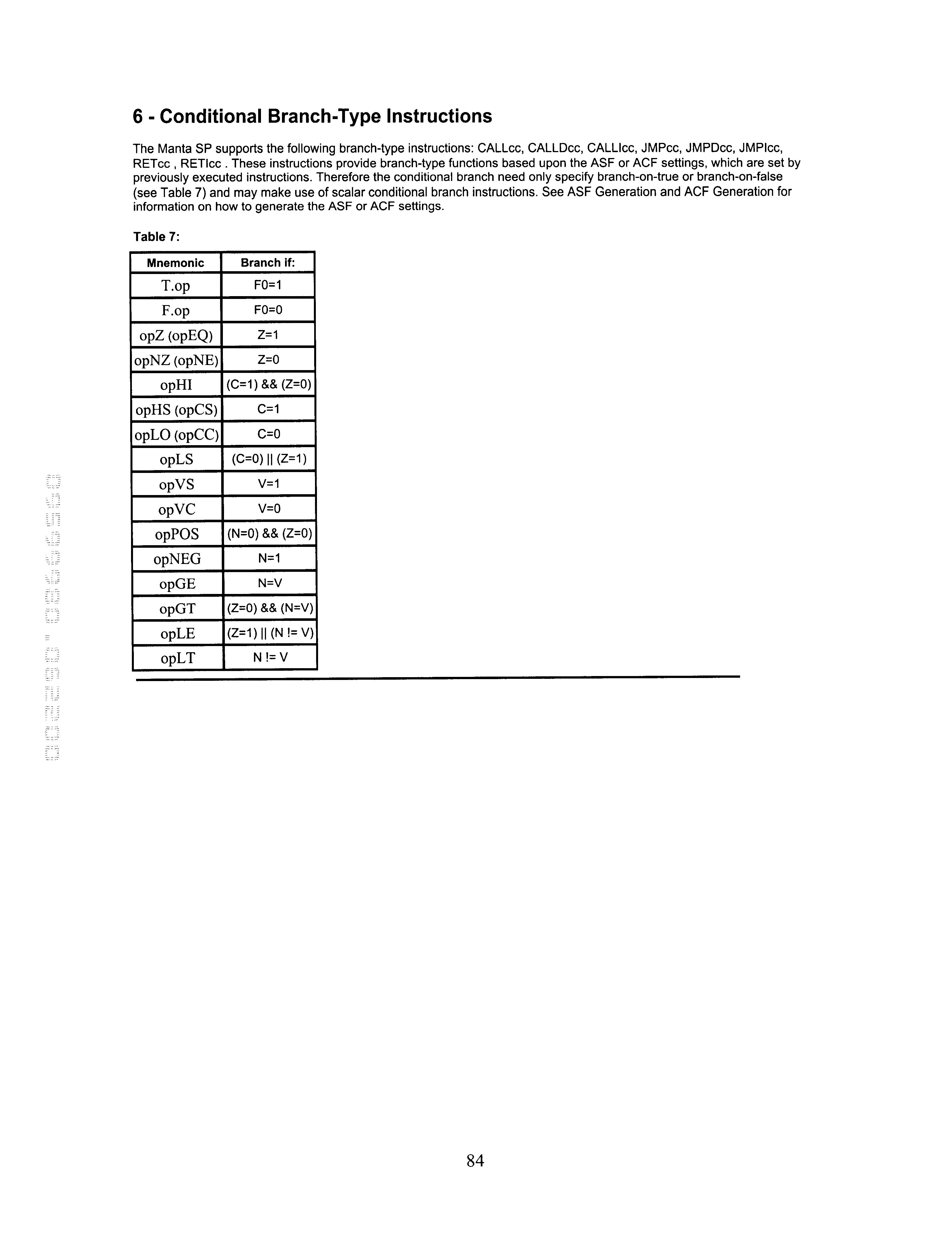 Figure US06748517-20040608-P00070