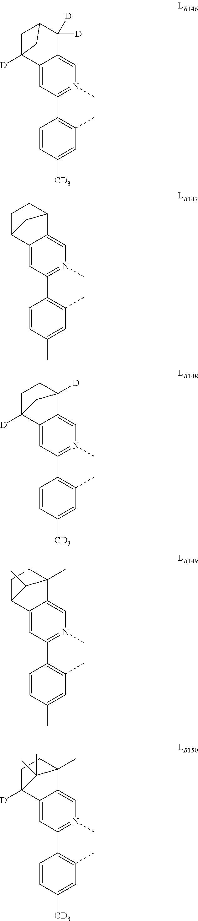 Figure US20180130962A1-20180510-C00095