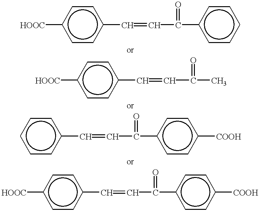 Figure US06242057-20010605-C00014