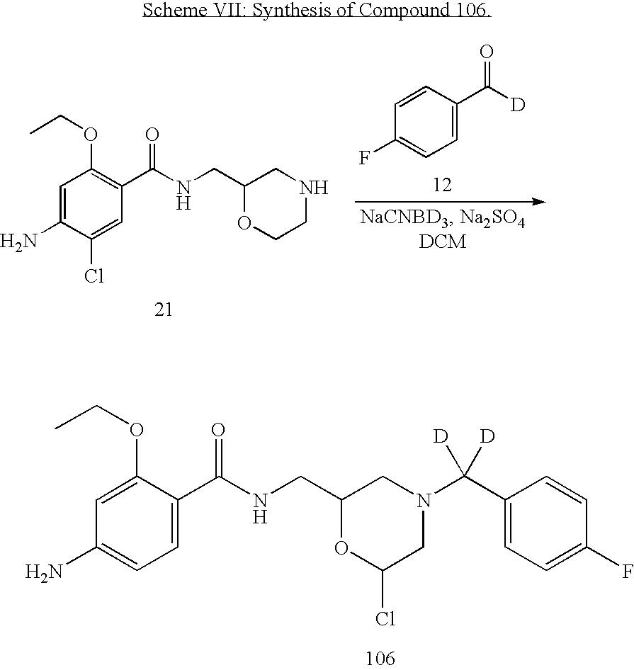 Figure US07528131-20090505-C00016