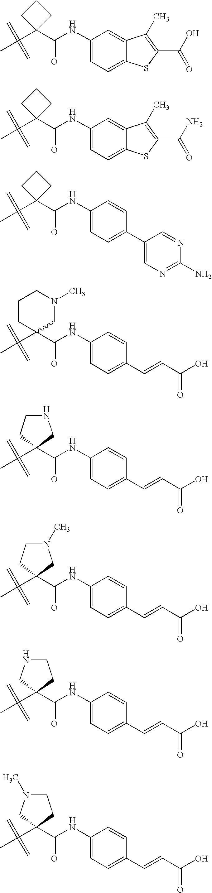Figure US20070049593A1-20070301-C00160