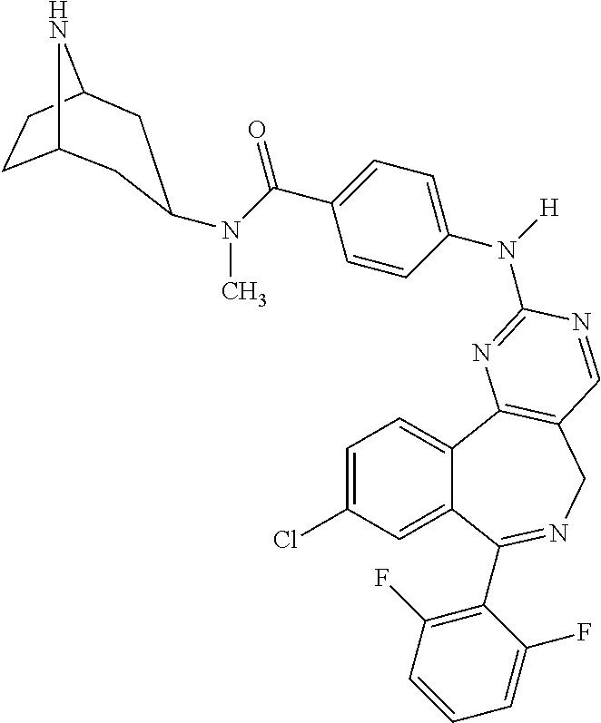 Figure US09102678-20150811-C00515