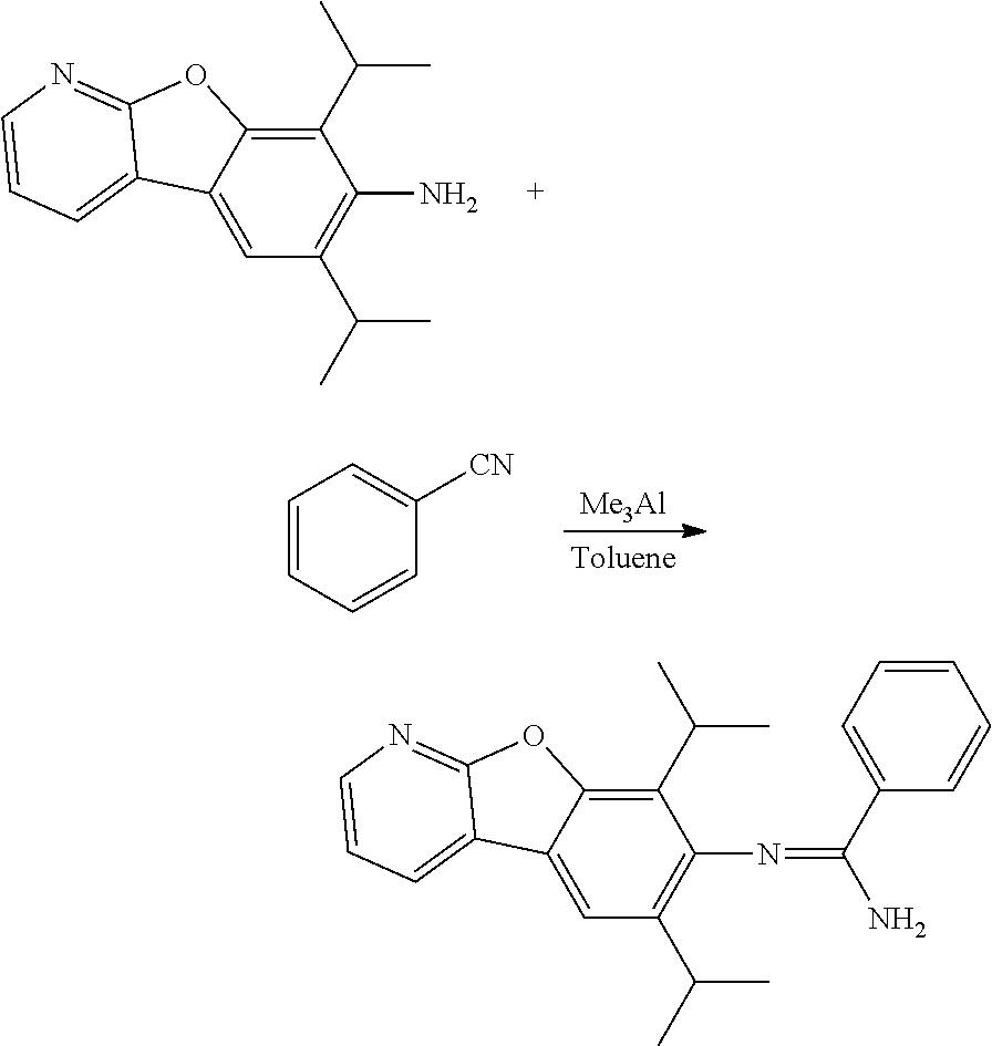 Figure US09978958-20180522-C00232