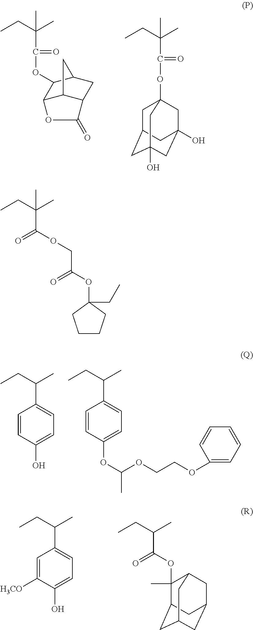 Figure US08637229-20140128-C00115