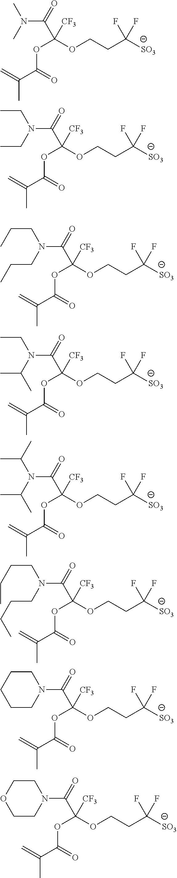 Figure US09182664-20151110-C00076