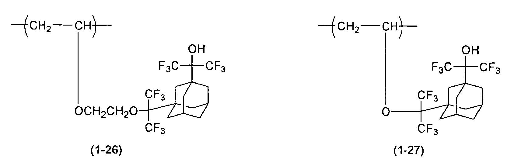 Figure 00550003