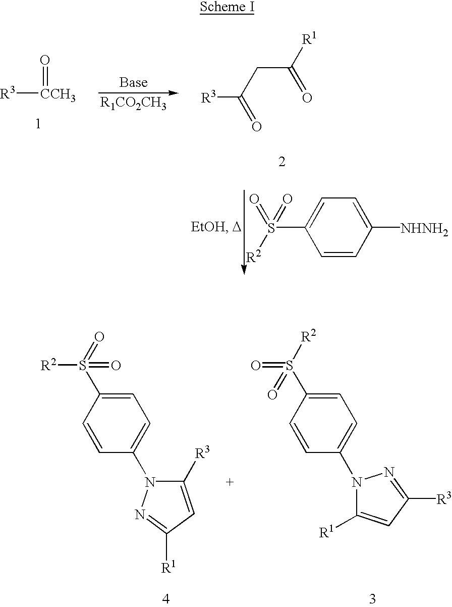 Figure US06407140-20020618-C00022