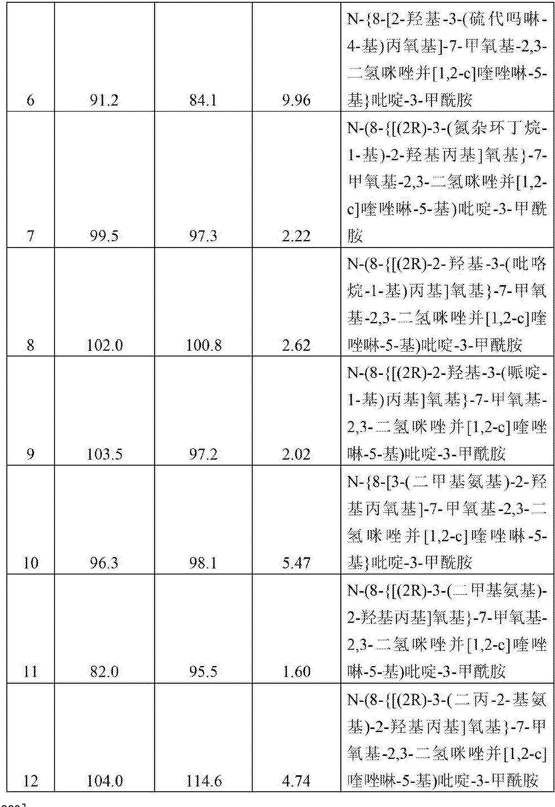 Figure CN102906094BD00781