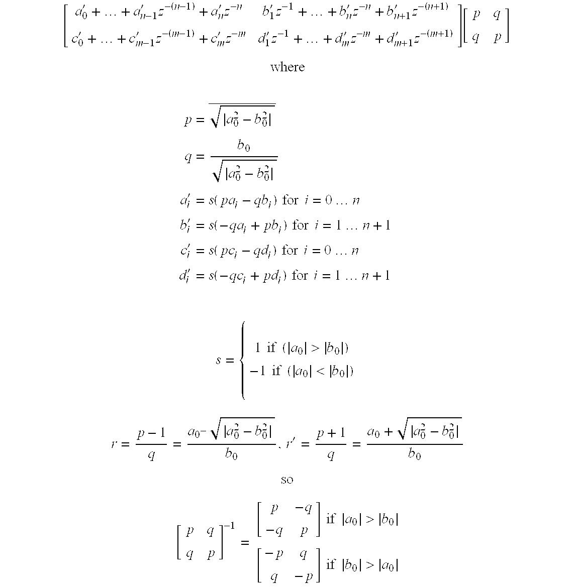Figure US06219458-20010417-M00074