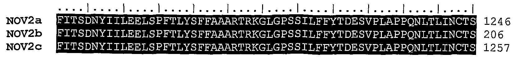 Figure imgf000034_0007