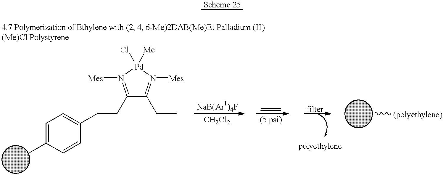Figure US06440745-20020827-C00026