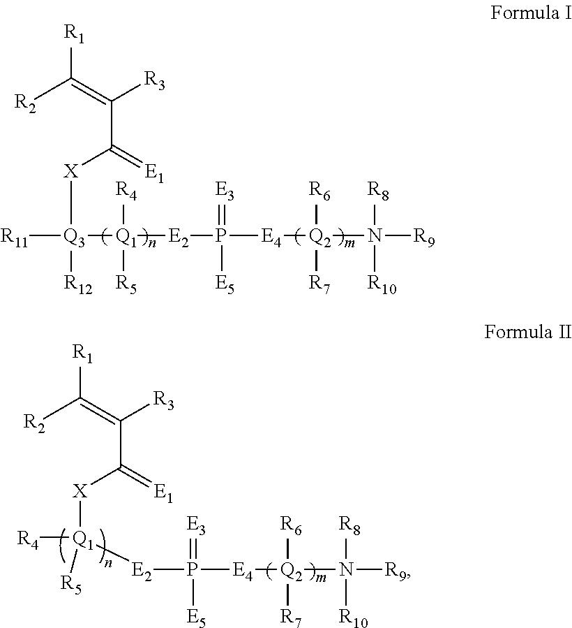 Figure US09872936-20180123-C00016