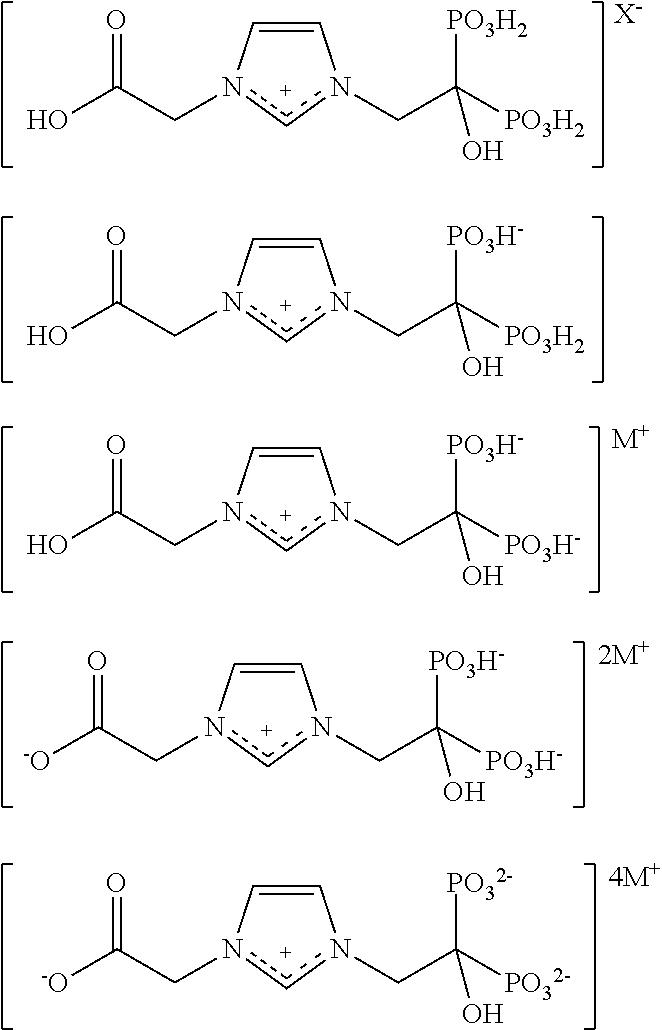 Figure US09789128-20171017-C00007