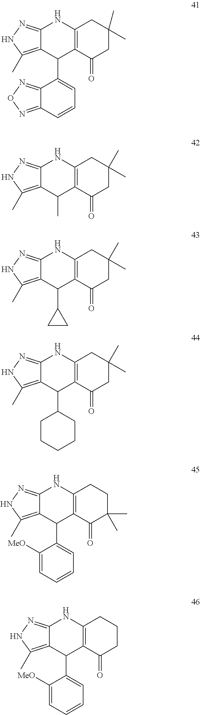 Us9096594b2 Kinase Inhibitors And Methods Of Use Thereof Google Rsk2 Switch Wiring Diagram Figure Us09096594 20150804 C00041