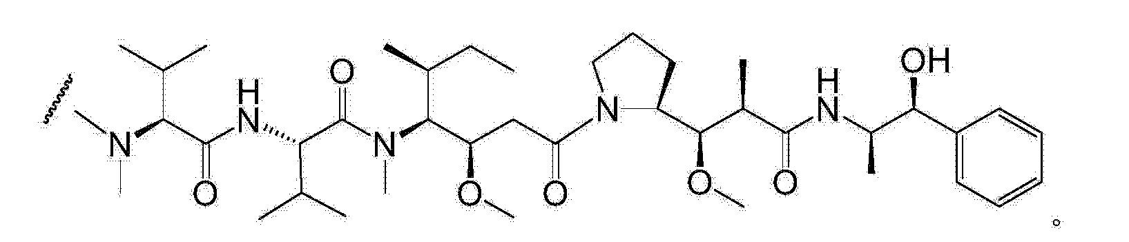 Figure CN104411721AD00142