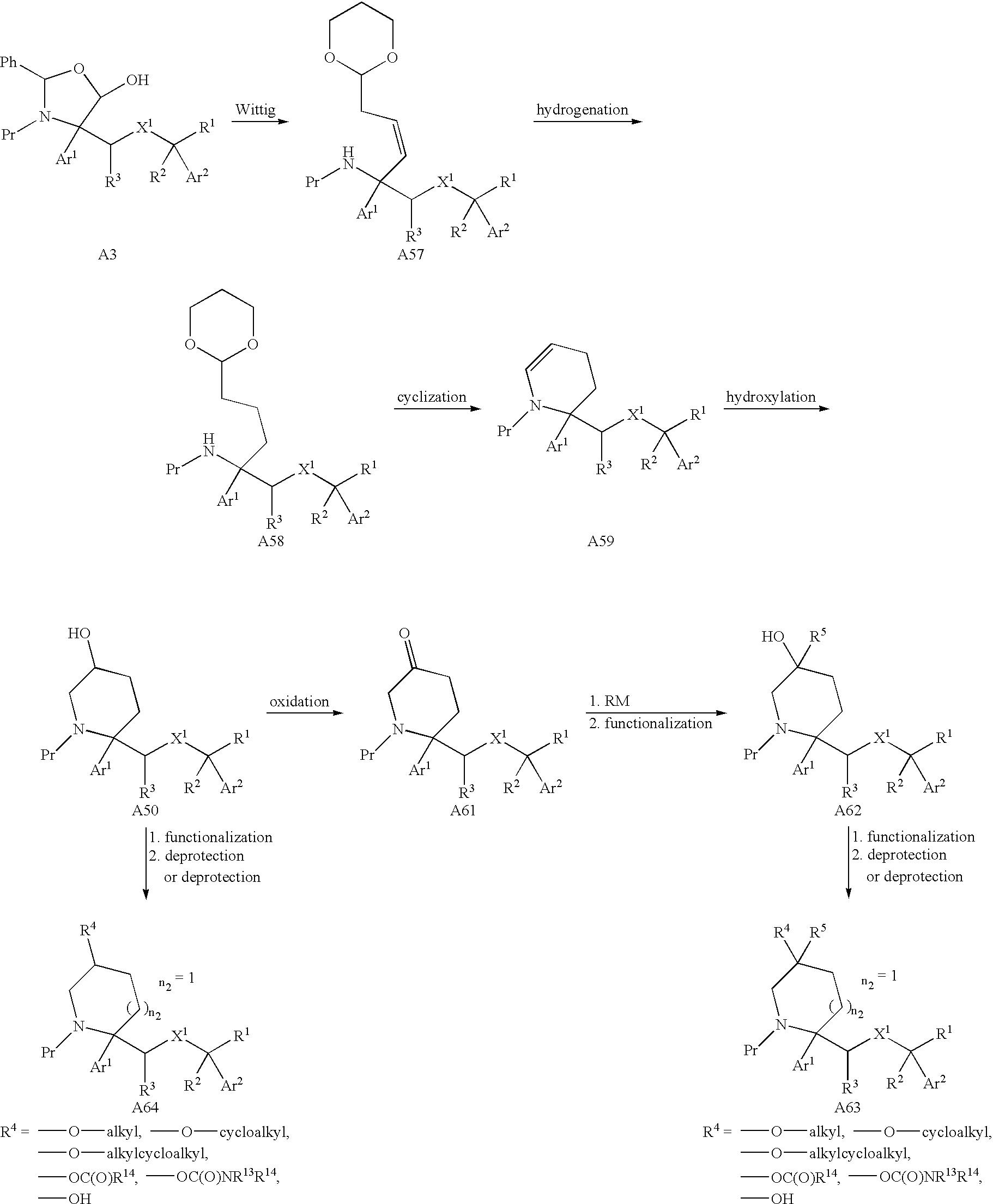 Figure US07049320-20060523-C00030