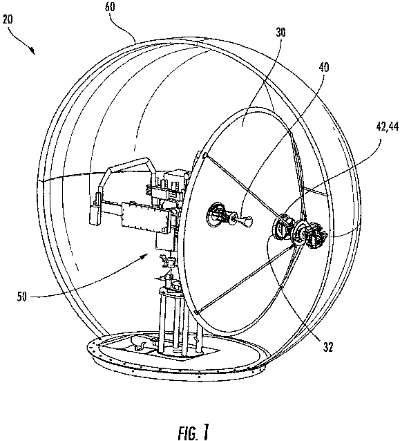Ep3051626a1