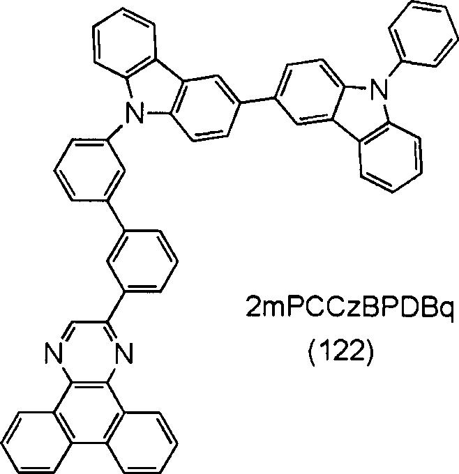 Figure DE102015213426A1_0031