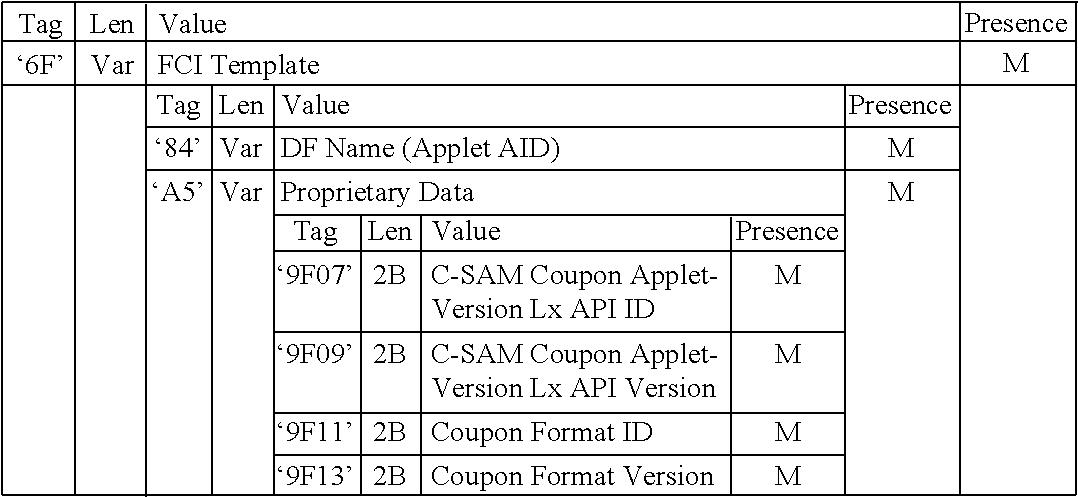 Figure US10176476-20190108-C00001