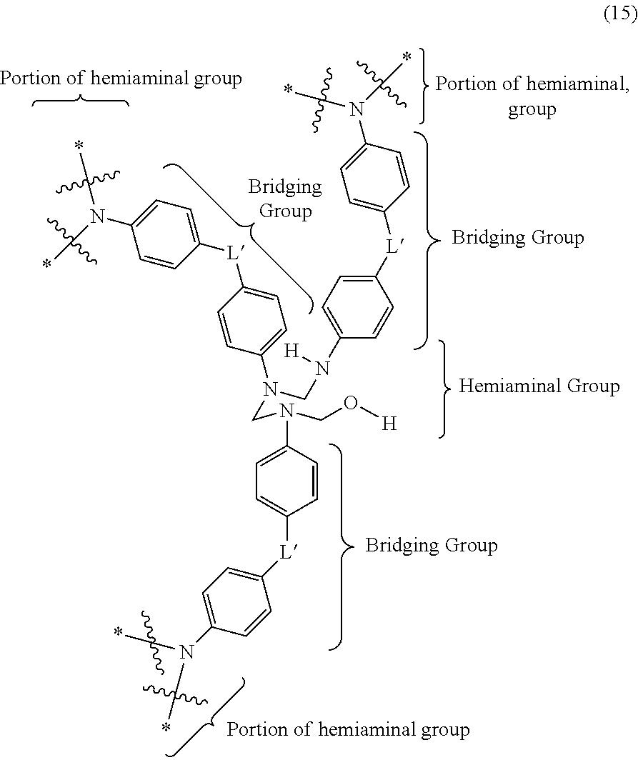 Figure US09352045-20160531-C00027