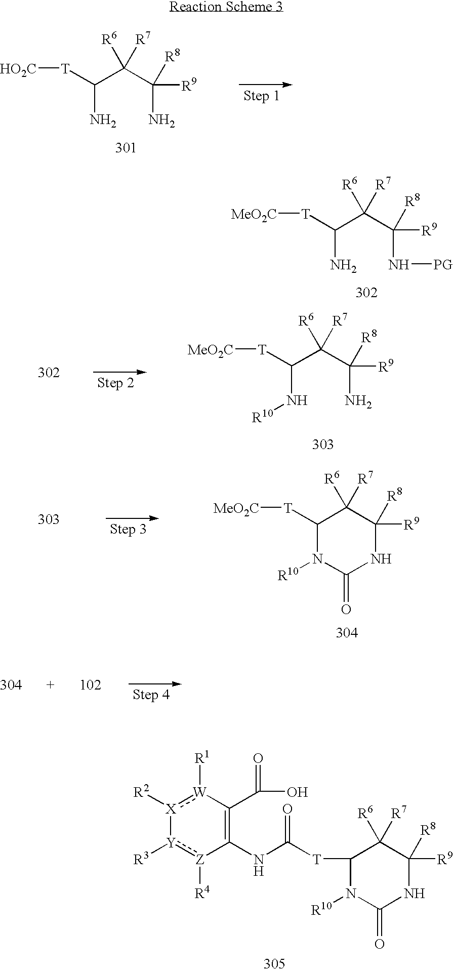 Figure US07211580-20070501-C00015
