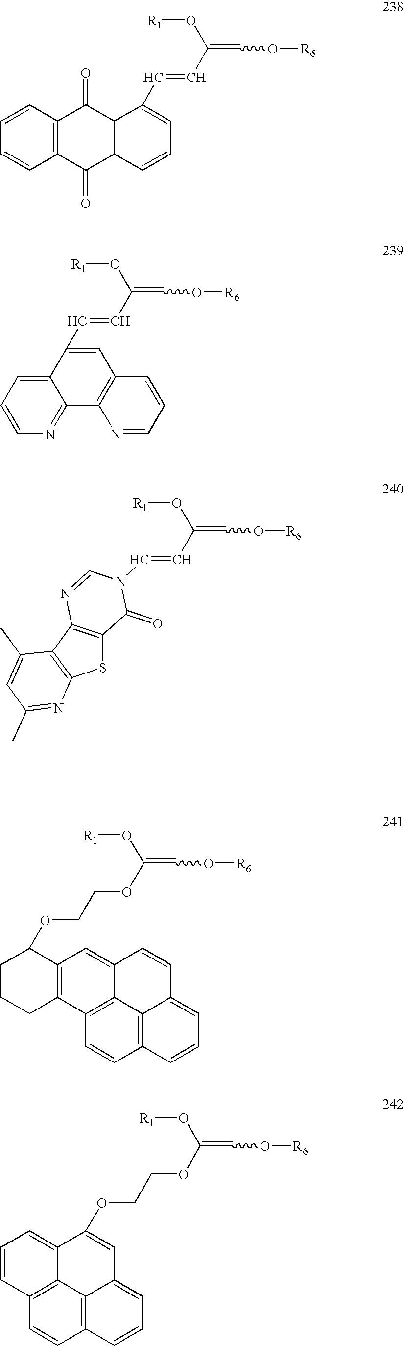 Figure US20060014144A1-20060119-C00140
