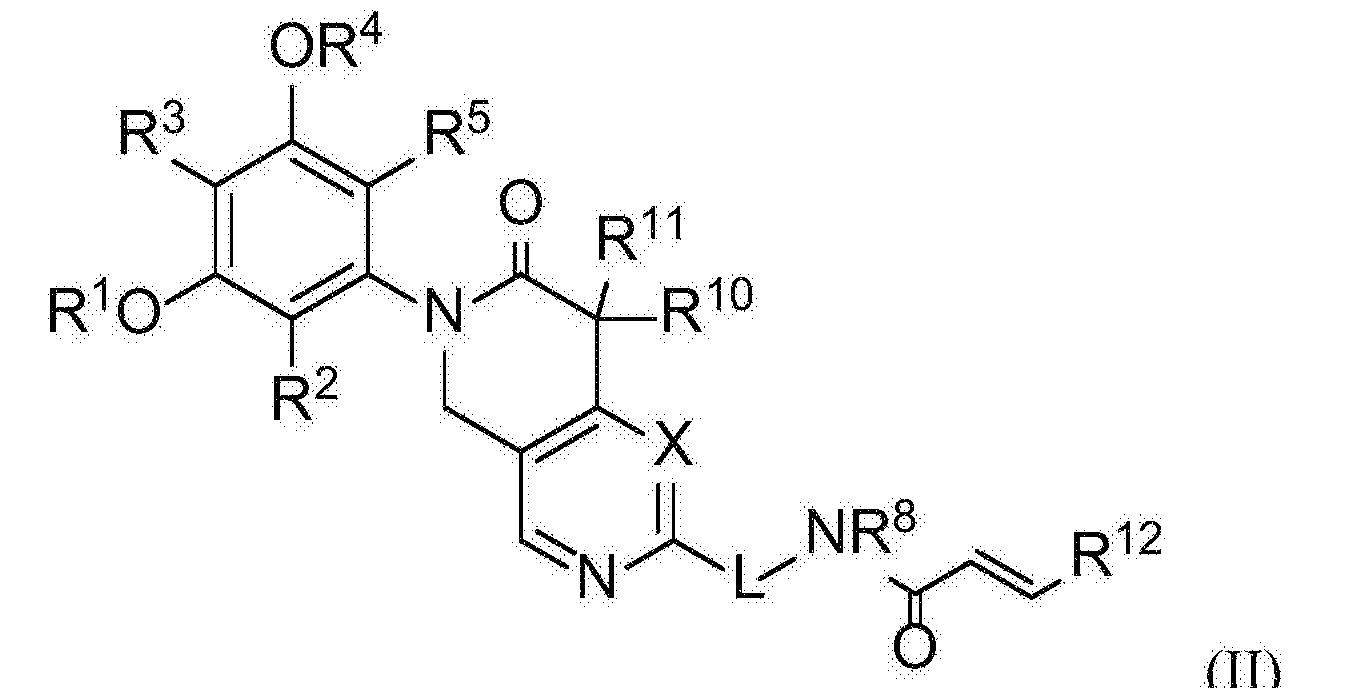 Figure CN107438608AD00161