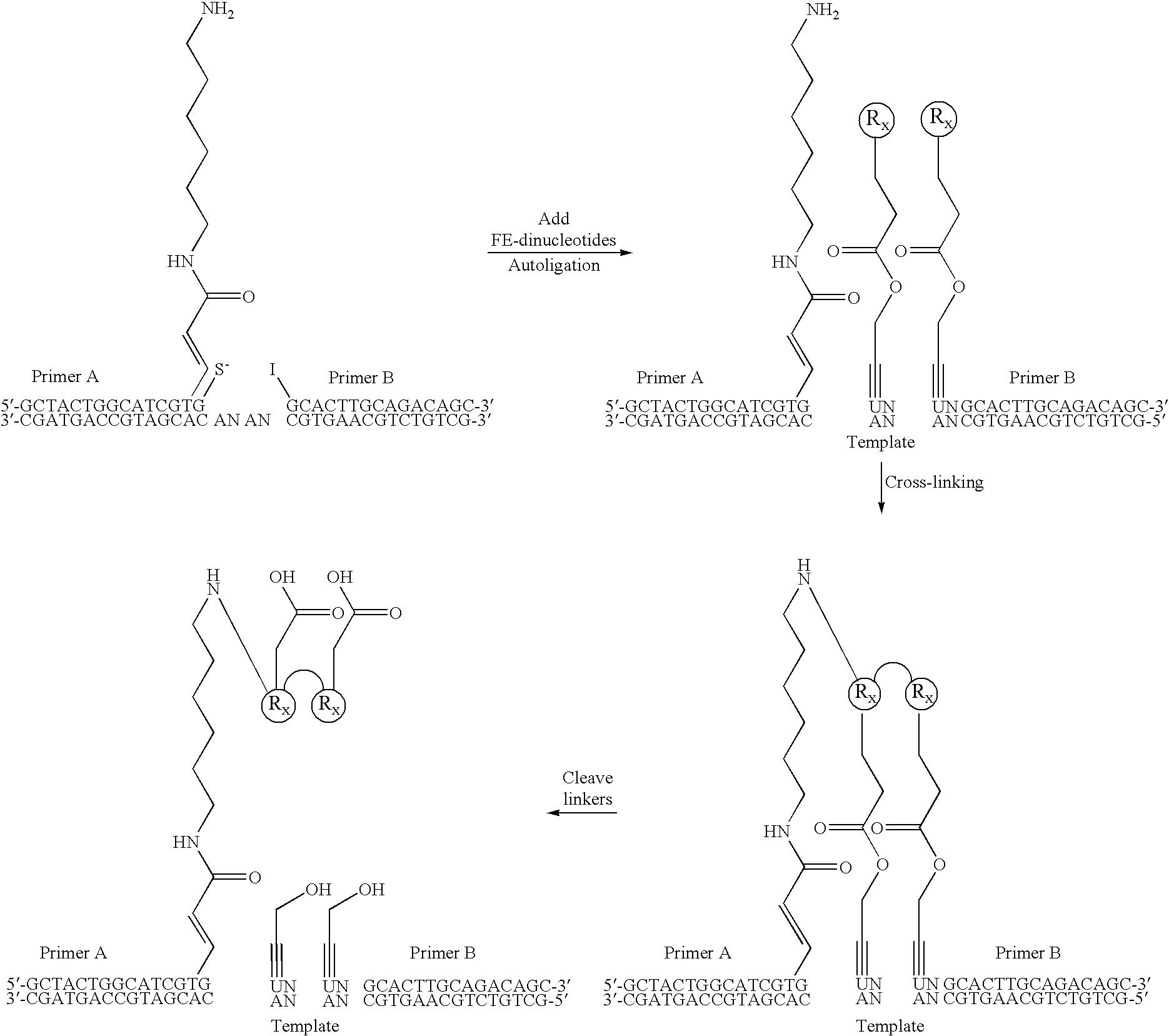 Figure US07727713-20100601-C00170
