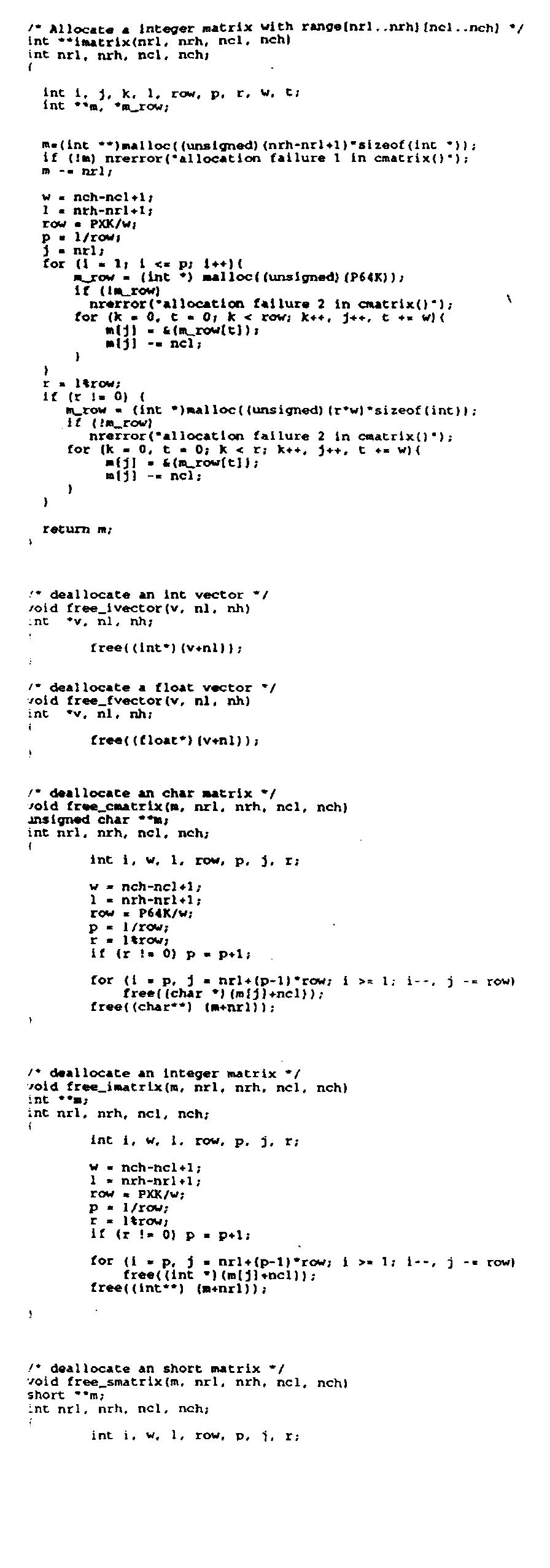 Figure 03280001