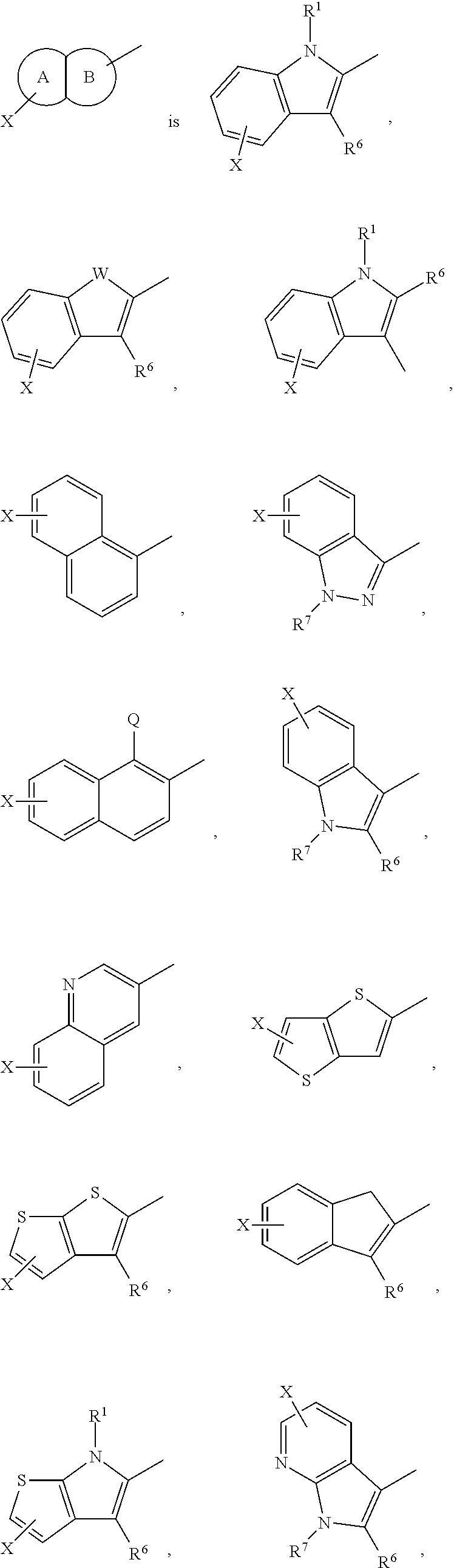 Figure US08173646-20120508-C00002