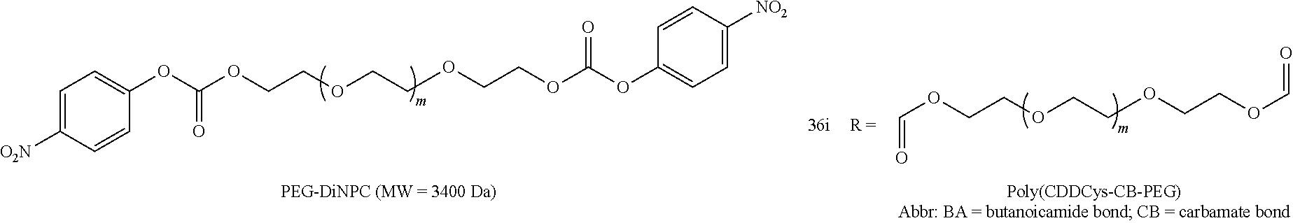Figure US08110179-20120207-C00061