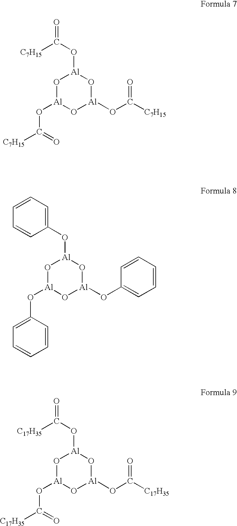 Figure US20030110981A1-20030619-C00008