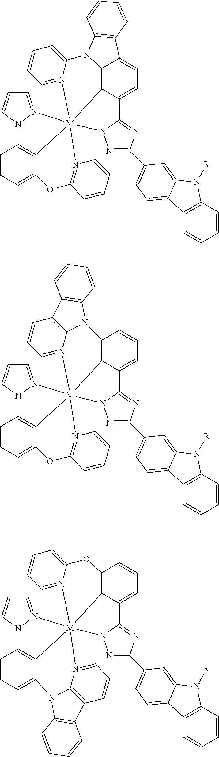 Figure US09818959-20171114-C00346