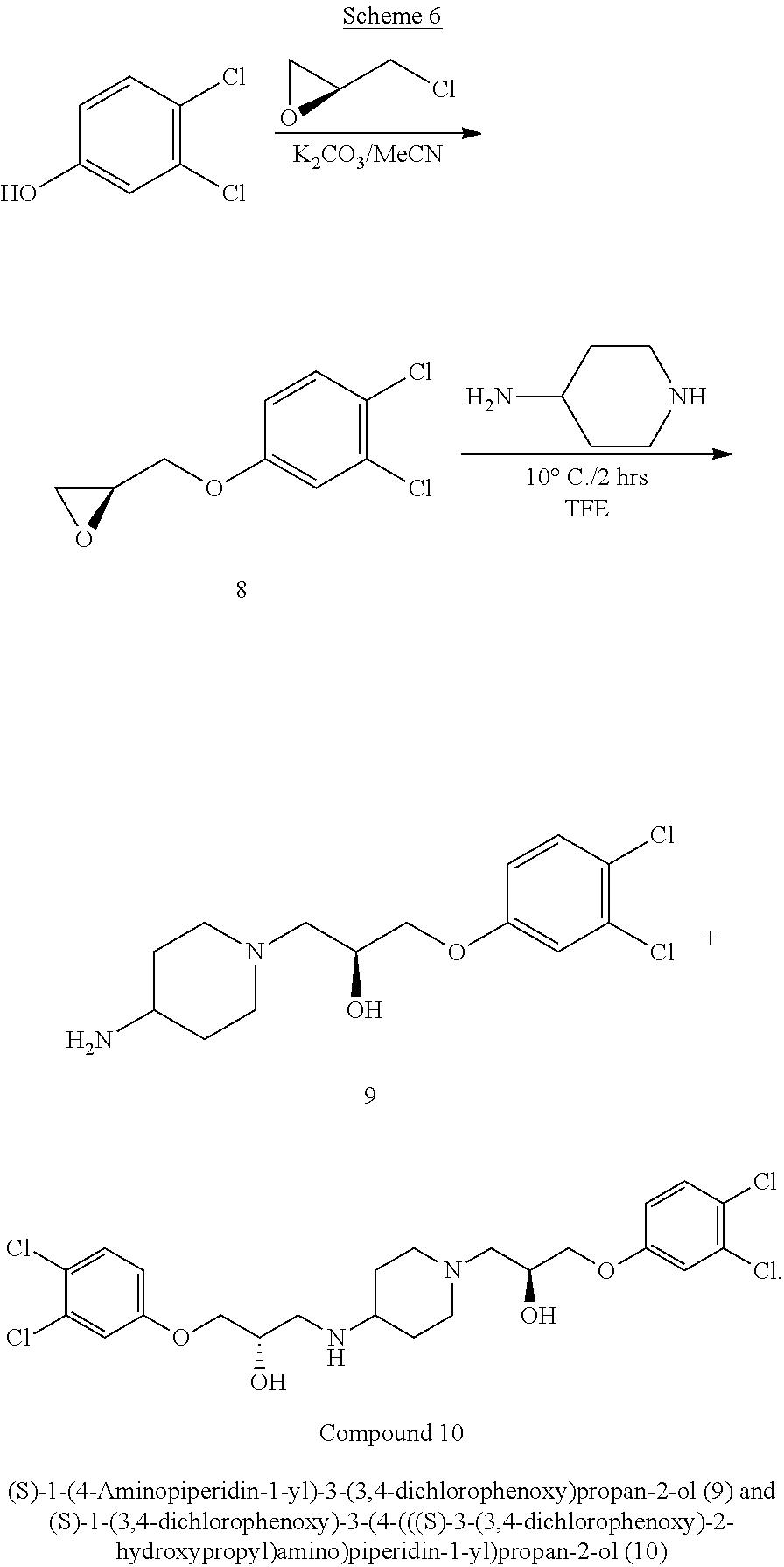Figure US20190100493A1-20190404-C00087