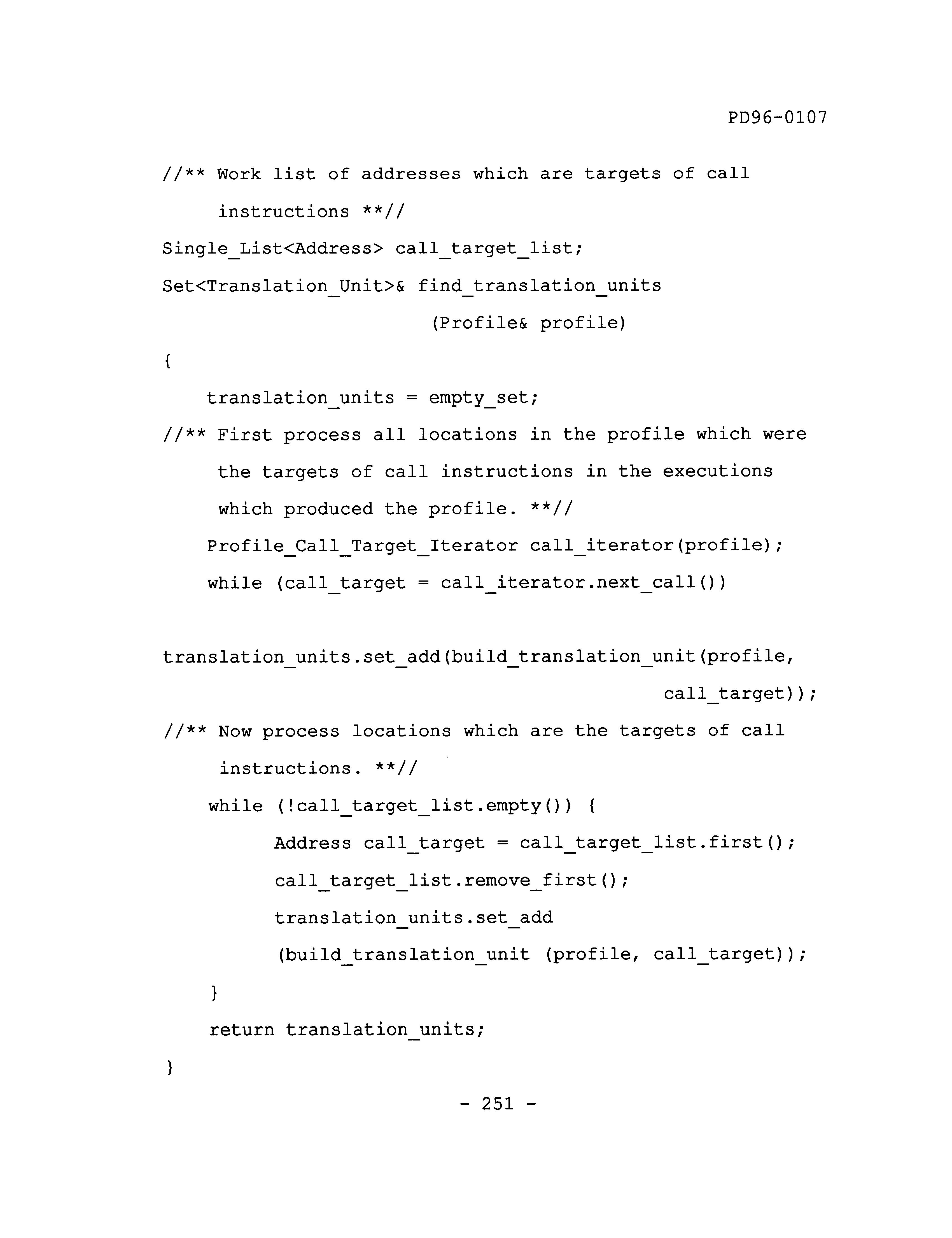 Figure US06535903-20030318-P00004