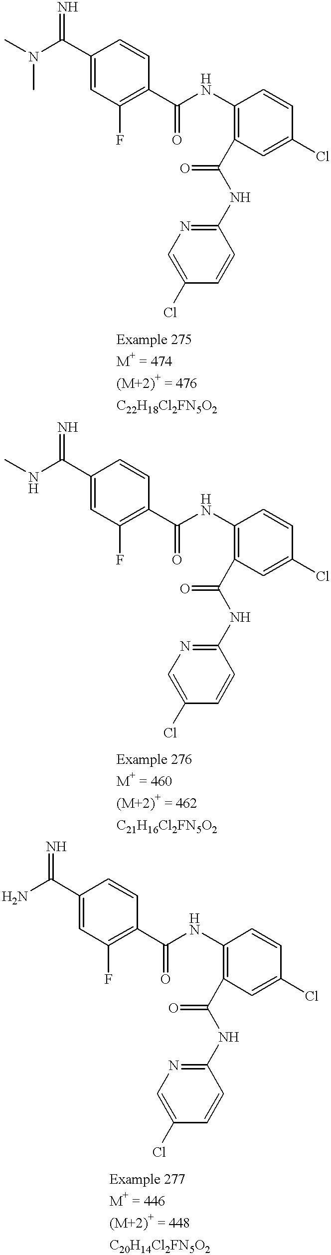 Figure US06376515-20020423-C00418