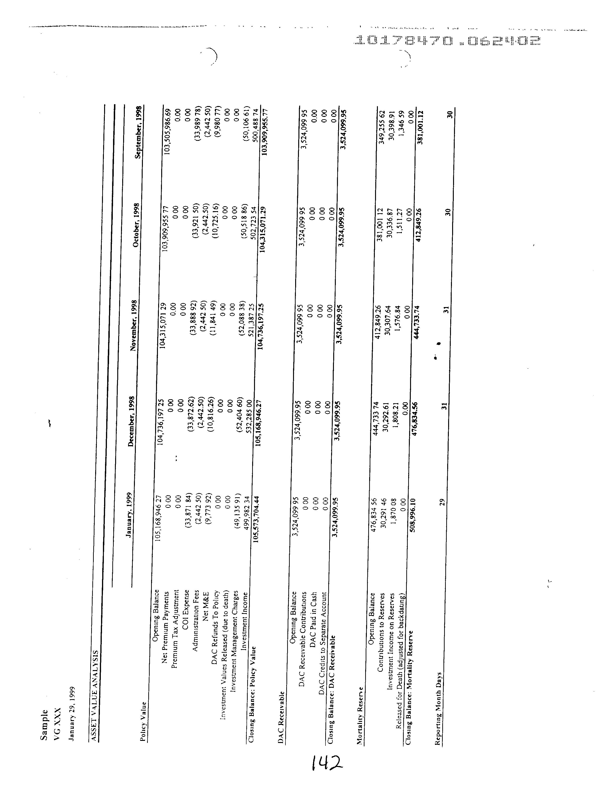 Figure US20030078815A1-20030424-P00032