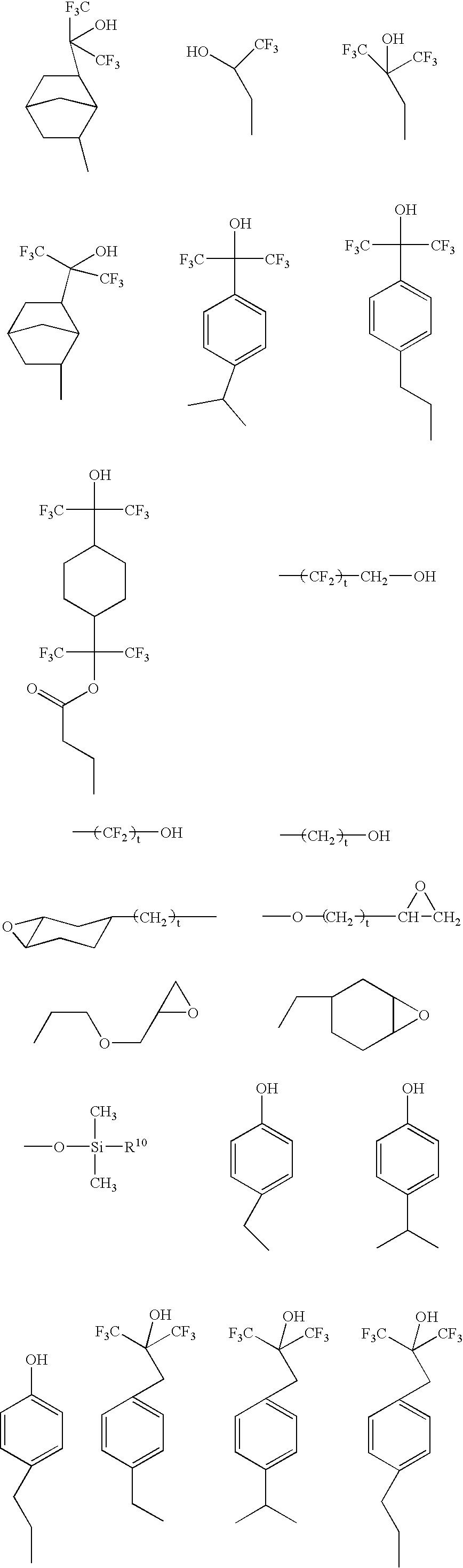 Figure US07306853-20071211-C00020