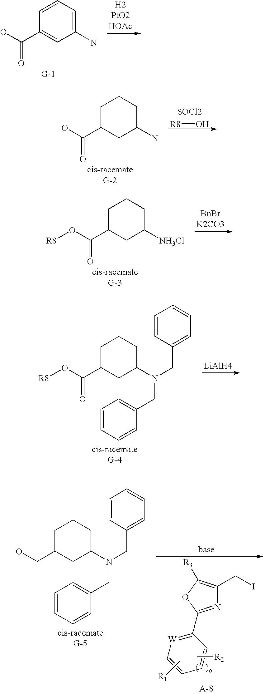 Figure US20040209920A1-20041021-C00021