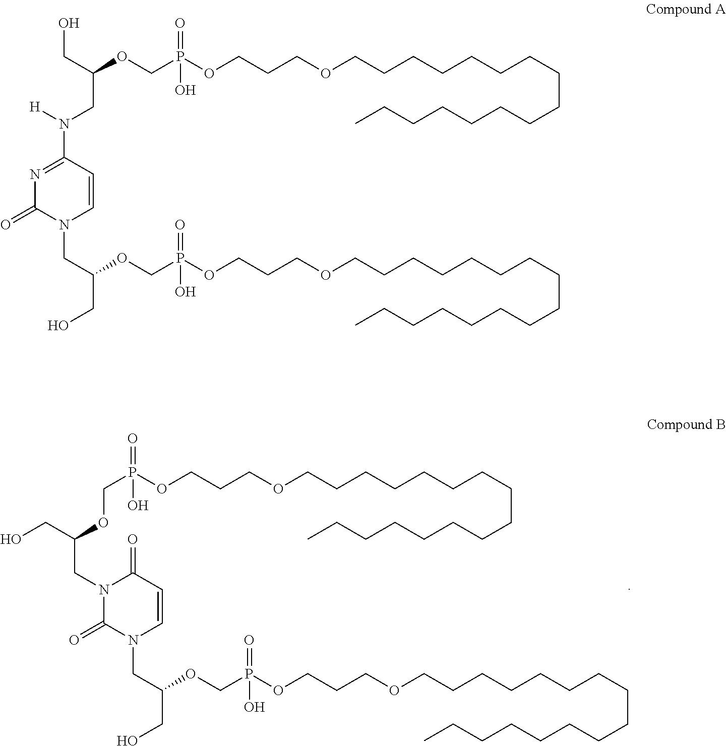 Figure US08962829-20150224-C00004