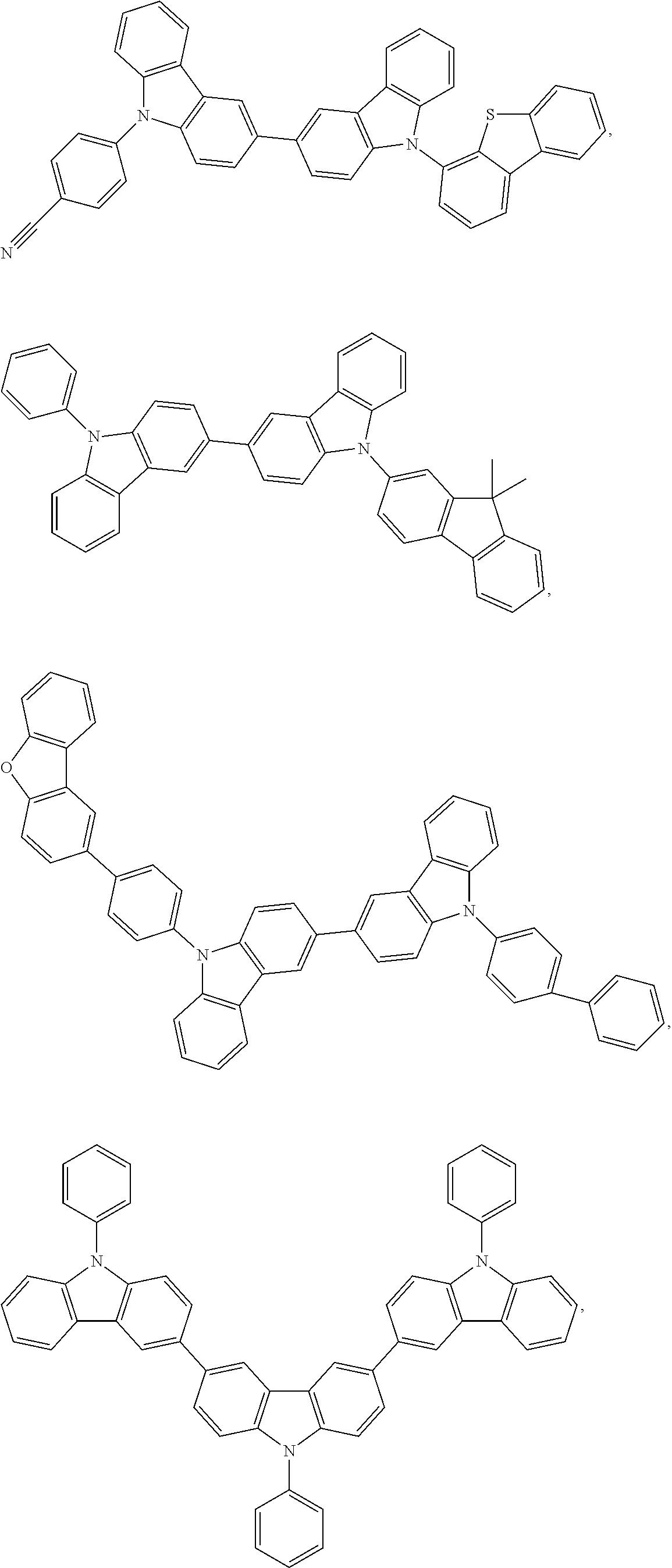 Figure US10033004-20180724-C00074