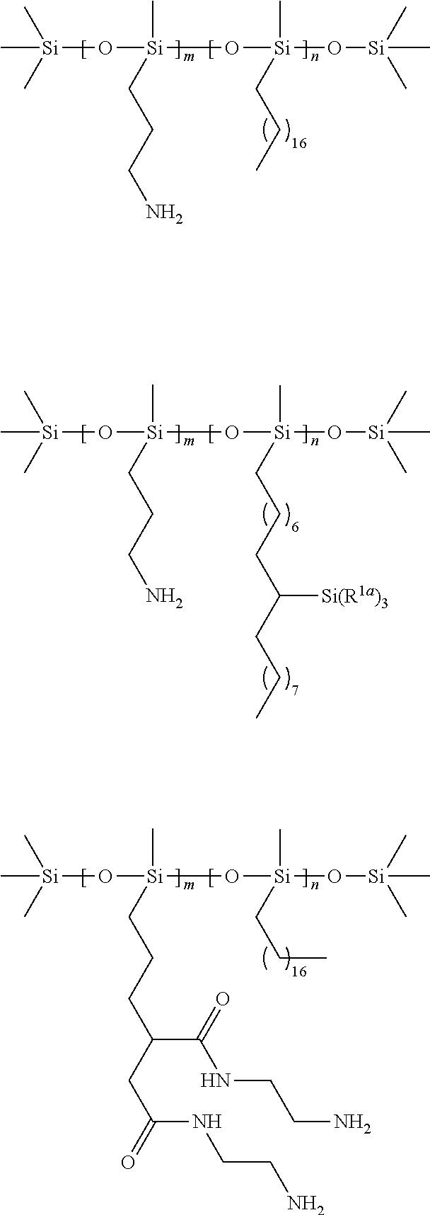 Figure US20180223182A1-20180809-C00005