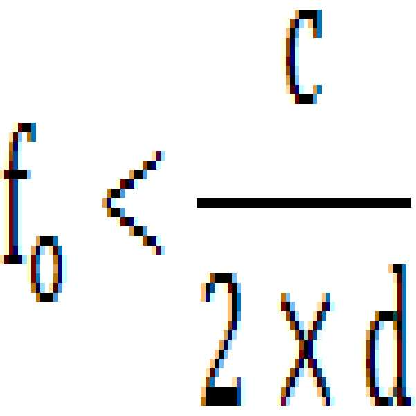 Figure 112010060936212-pat00004